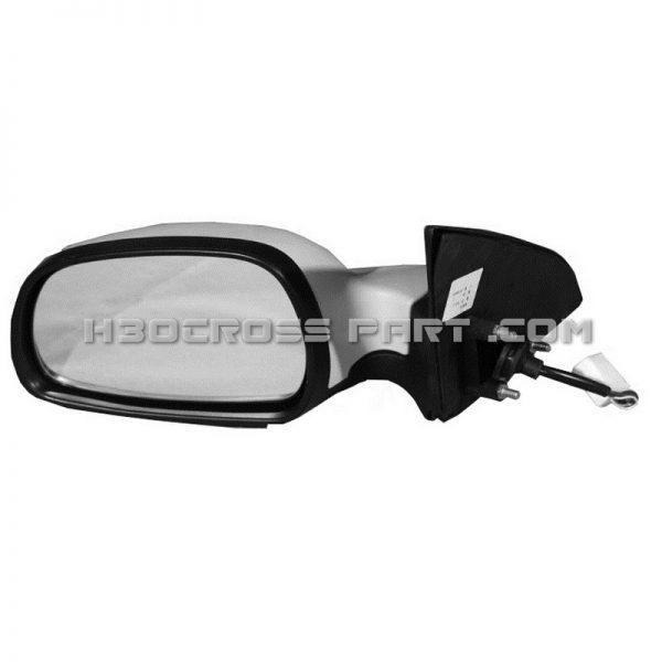 آینه بغل چپ اچ سی کراس H30 CROSS