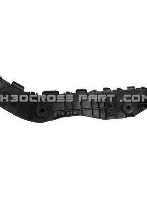 براکت سپر عقب چپ اچ سی کراس H30 CROSS