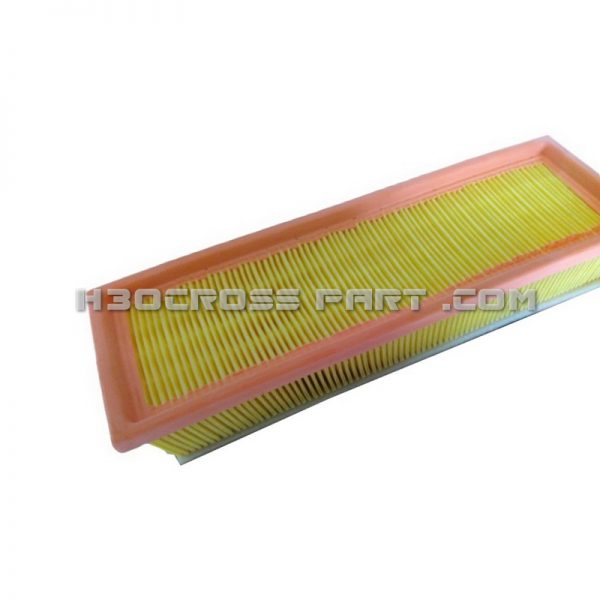 فیلتر هوا دانگ فنگ S30