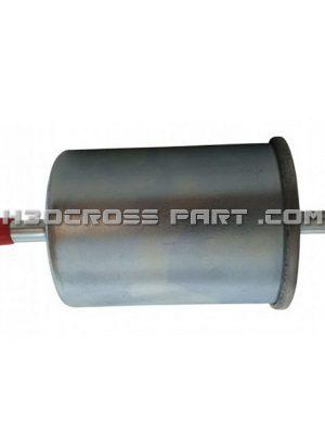 فیلتر بنزین دانگ فنگ اچ سی کراس H30 CROSS