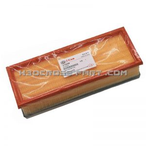فیلتر هوا دانگ فنگ اچ سی کراس H30 CROSS