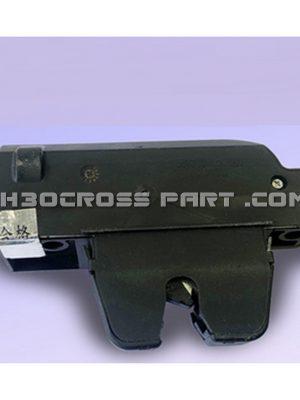 قفل درب جلو راست دانگ فنگ اچ سی کراس H30 CROSS