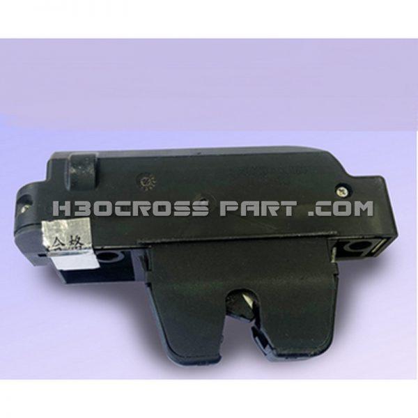 قفل درب جلو چپ دانگ فنگ اچ سی کراس H30 CROSS