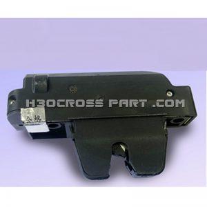 قفل درب عقب راست دانگ فنگ اچ سی کراس H30 CROSS
