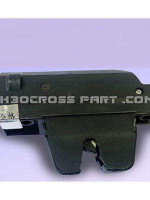 قفل درب عقب چپ دانگ فنگ اچ سی کراس H30 CROSS