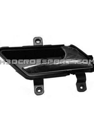دستگیره داخلی عقب راست دانگ فنگ اس S30
