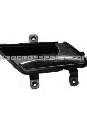 دستگیره داخلی عقب چپ دانگ فنگ اس S30