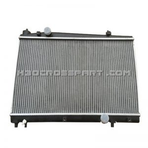 رادیاتور آب دانگ فنگ اس S30