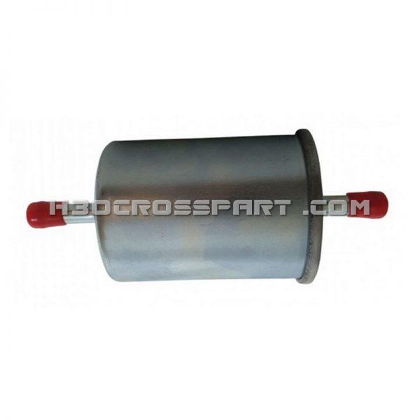 فیلتر بنزین دانگ فنگ اس S30