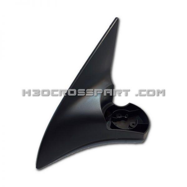 پایه آینه جانبی چپ دانگ فنگ اچ سی کراس H30 CROSS
