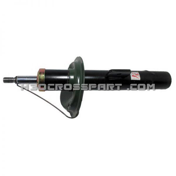 کمک فنر جلو راست اس DongFeng S30