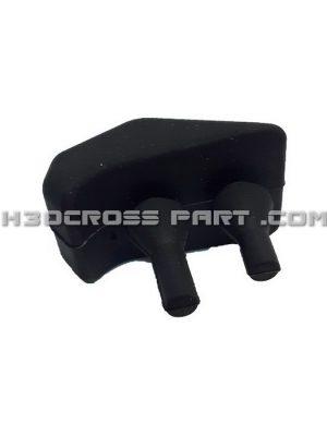 ضربه گیر درب صندوق عقب اچ سی کراس H30 CROSS