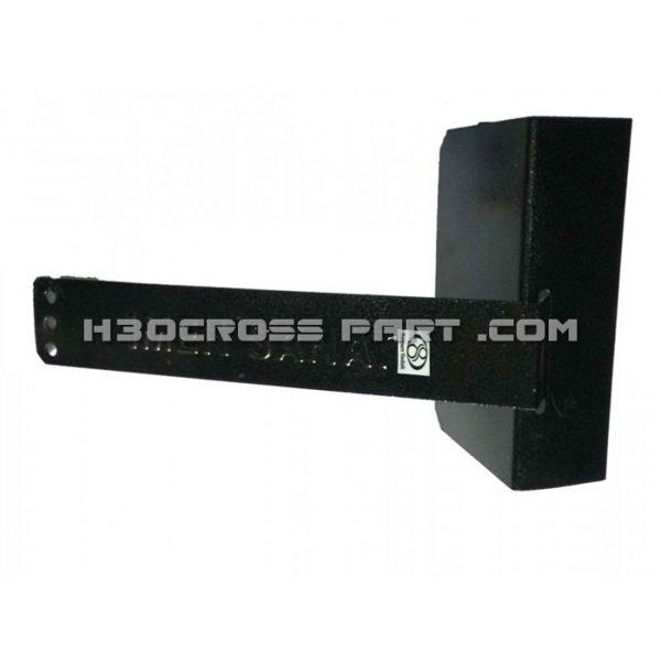 محافظ کامپیوتر دانگ فنگ اچ سی کراس H30 CROSS